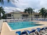 8841 Grand Palms Circle - Photo 4