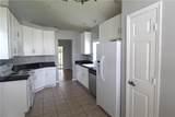 3448 Fernwood Drive - Photo 21