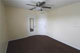 3448 Fernwood Drive - Photo 44