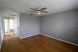 3448 Fernwood Drive - Photo 46