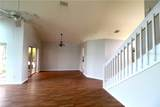 3448 Fernwood Drive - Photo 56
