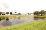 3448 Fernwood Drive - Photo 58