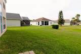 3448 Fernwood Drive - Photo 65