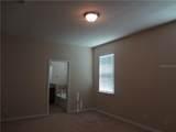 4921 Southlawn Avenue - Photo 12