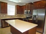 4921 Southlawn Avenue - Photo 3