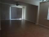 4921 Southlawn Avenue - Photo 4