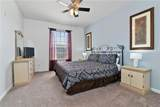 2302 Butterfly Palm Way - Photo 10