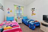 2302 Butterfly Palm Way - Photo 13