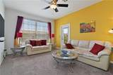 2302 Butterfly Palm Way - Photo 4