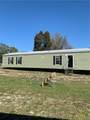 9025 Richmond Road - Photo 1