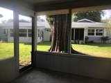 572 Villa Vista Boulevard - Photo 17