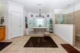 3085 Tindall Acres Road - Photo 12