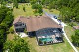 3085 Tindall Acres Road - Photo 21