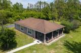 3085 Tindall Acres Road - Photo 31