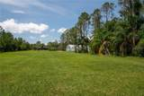 3085 Tindall Acres Road - Photo 32