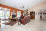 3085 Tindall Acres Road - Photo 5