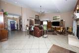 3085 Tindall Acres Road - Photo 6