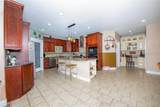 3085 Tindall Acres Road - Photo 8
