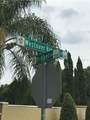 1830 Hempel Avenue - Photo 14