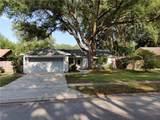 2417 Oak Hollow Drive - Photo 1