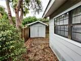 2417 Oak Hollow Drive - Photo 17