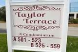 539 Taylor Avenue - Photo 17