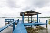 914 Lake Jessie Drive - Photo 56