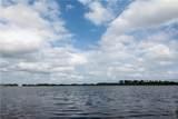 914 Lake Jessie Drive - Photo 57