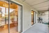 537 Sun Ridge Place - Photo 15