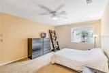 537 Sun Ridge Place - Photo 17