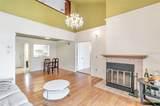 537 Sun Ridge Place - Photo 3