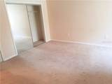 705 Youngstown Parkway - Photo 10