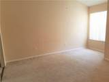 705 Youngstown Parkway - Photo 12