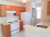 705 Youngstown Parkway - Photo 5