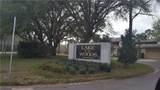 1570 Carolwood Boulevard - Photo 25