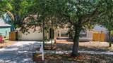 4518 Oak River Circle - Photo 3