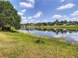 4518 Oak River Circle - Photo 55