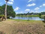 4518 Oak River Circle - Photo 57