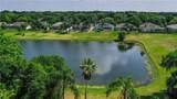 4518 Oak River Circle - Photo 60