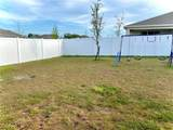 1770 Brockridge Road - Photo 11