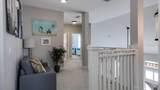 1011 Periwinkle Court - Photo 20