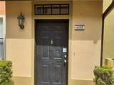 5975 Westgate Drive - Photo 1