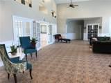 2213 Grand Cayman Court - Photo 23
