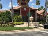 2213 Grand Cayman Court - Photo 3