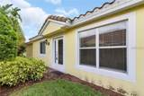 11976 Inagua Drive - Photo 2