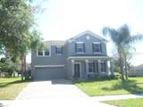 939 Offaly Court - Photo 1