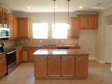 939 Offaly Court - Photo 12