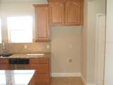 939 Offaly Court - Photo 14