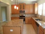 939 Offaly Court - Photo 15