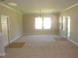 939 Offaly Court - Photo 16